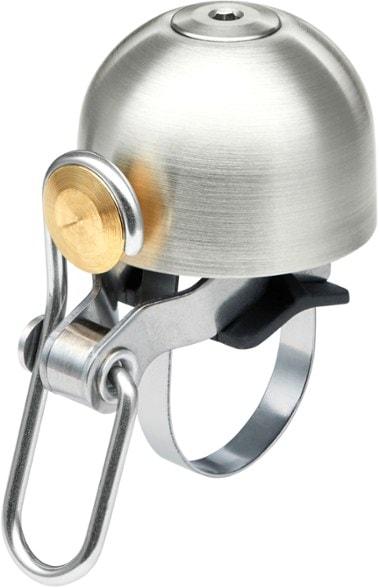 Spurcycle Original bike bell