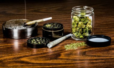 New Emergency Rules Lay Out Recreational Industry in Michigan