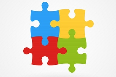 Study Lists Ways to Ensure a Positive Experience for Kids with Autism Spectrum Disorder