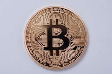LBN_Purse Bitcoin Russia
