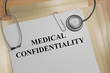Upheld: HIPAA Violations by Themselves Are Not Ample Grounds to Sue
