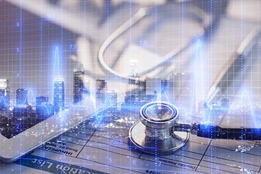 New Data Breach Exposed Information on 200,000+ Urgent Care Patients