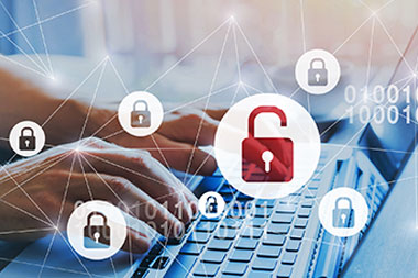 Data Breaches Cost $2.2 Million Per Event; Prevention Could Save Your Business