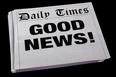 Talk About Good News (Literally): 'Denver Health's Urgent Care Helps Patients Lower Bills'