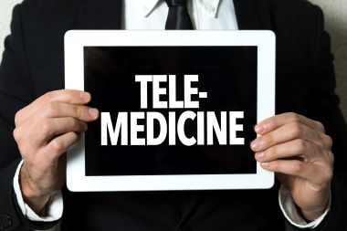Could Temporary Waivers Pave the Way for Greater Use of Telehealth in Urgent Care?