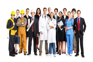 Help Your Occ Med Customers Ensure a Healthy Return for the Workforce