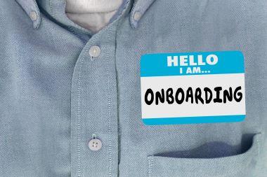 UCA Webinar: Better Onboarding Fosters Better Teams in Your Urgent Care Center