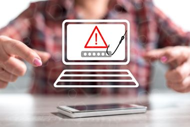 Another Urgent Warning from HHS: Emails Regarding Loan Relief May Be Phishing Attempts