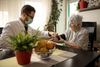 Urgent Care Operators Are Evolving in Response to the Pandemic