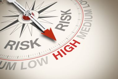 Can Urgent Care Be the Solution to Reduce COVID-19 Spread in High-Risk Environments?