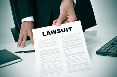 Occ Med Providers Take Note: Valid or Not, Lawsuits Against Employers Over COVID-19 Spread Are Inevitable