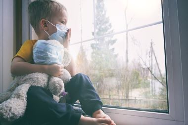 Wary Pediatricians May Be Referring More Children to Urgent Care During the Pandemic