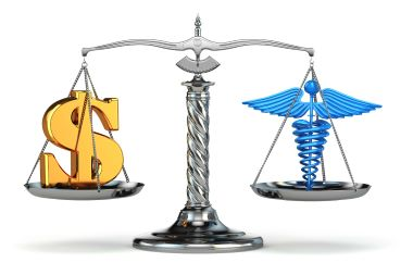 Are You Being Fairly Reimbursed for Testing or Vaccinating the Uninsured for COVID-19?