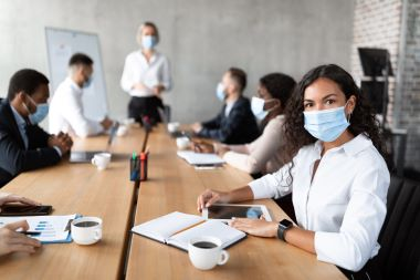 Could Refocusing on Respiratory Hygiene Be a Cure for Pandemic Fatigue?