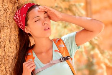 There's No Summer Break from Seasonal Injuries; Be Prepared