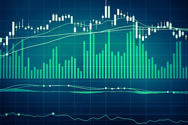 LBN Altcoin Bitcoin Trading