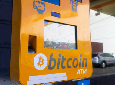 22 Bitcoin ATMs Seized By Russian Police In Nine Cities