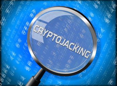LBN Cryptojacking Trend Worsens