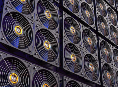 Bitcoin Mining Hardware Manufacturer IPOs in 2018 Looking Unlikely