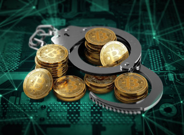 Stolen Cryptocurrency from Zaif Hack Traced to Europe