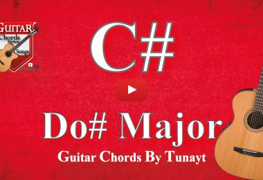 how to,major,chords,f chord,guitar tutorial,gitar öğren,guitar chords,piano chords,tunayt,how to play,guitar lessons,guitar for beginners,how to play guitar,learn to play guitar,beginner guitar,how to play the guitar,learning guitar,how to learn guitar,guitars for beginners,bare nasıl basılır,learn the guitar,do diyez major,re bemol,c#,db,the piano,tutorial,gitarda nasıl,lesson,guitar,easy,c# minor,gitar,do diyez,do sharp,gitarda do
