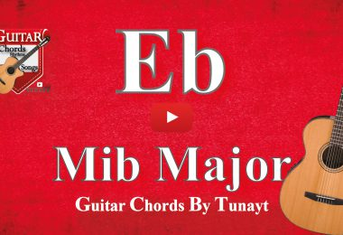 how to,major,chords,f chord,fa akoru,guitar tutorial,gitar öğren,bare nedir,guitar chords,piano chords,tunayt,justinguitar,guitar lesson,how to play,guitar lessons,guitar for beginners,how to play guitar,learn to play guitar,guitar lessons for beginners,beginner guitar,how to play the guitar,learning guitar,how to learn guitar,guitars for beginners,learn the guitar,Eb,d#,d# major,Mi bemol major,eb chord,e flat,mi flat,re diyez,gitarda mi