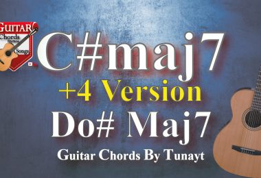 how to play do sharp maj7 chord on guitar,c#maj7 akoru gitarda nasıl çalınır,c#maj7 akoru,dbmaj7 chord,db maj7 akoru,gitarda c# maj7 akoru