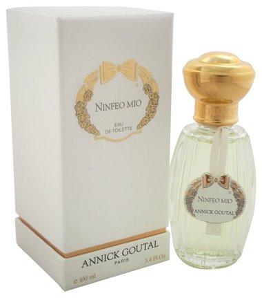 Annick Goutal Ninfeo Mio Women | 40plusstyle.com