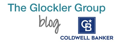 Glockler Group, Coldwell Banker, Chicagoland