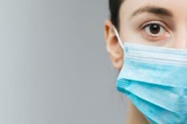 Mask Mandates Are Going Away—but Don't Sound the All-Clear Just Yet