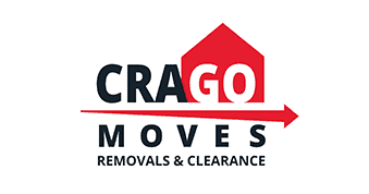 Crago Moves