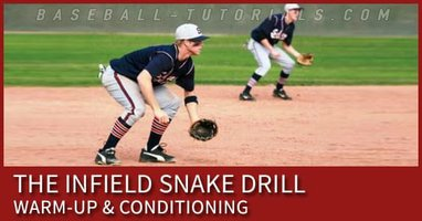 infield-snake-warmup-drill