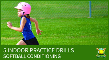 INDOOR CONDITIONING DRILLS 2