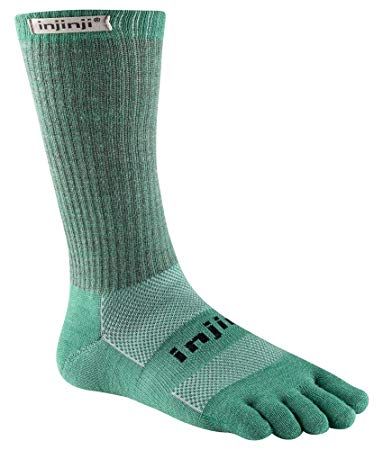 Injiji outdoor hiking socks - photo 1