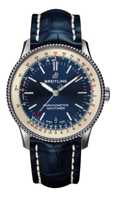 Breitling-Navitimer-1-Automatic-38-383×640