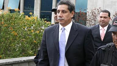 Photo of Corte Suprema condena nuevamente al exgobernador de Casanare, William Pérez Espinel