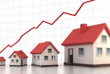 Dubai Off plan Property investment