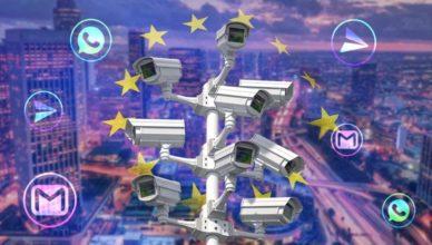 UE - Gran Hermano
