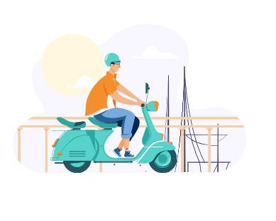 ccmf moto