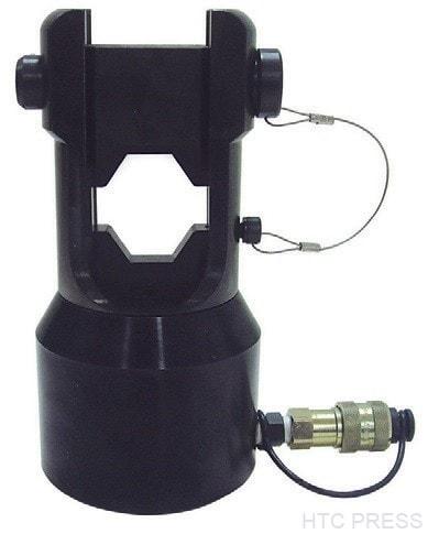 Máy bấm cốt thủy lực TTCP-630