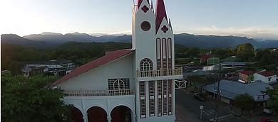 Photo of Procuraduría destituyó e inhabilitó por 13 años a exrectora de institución educativa de Tauramena