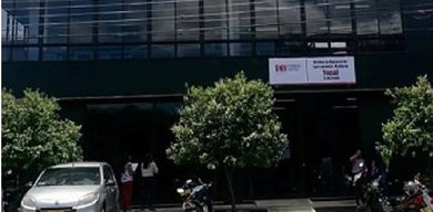 Photo of Supernotariado abre al público la nueva sede en Yopal