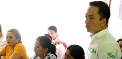 Photo of Yopal fue calificado como «ejemplar» en atención a las Víctimas