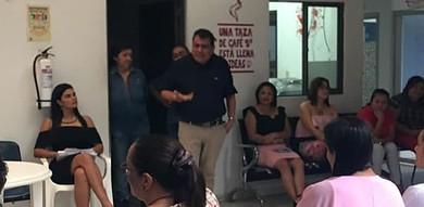 Photo of Proponen que servicios de la Casa de Justicia de Yopal llegue a todo Casanare