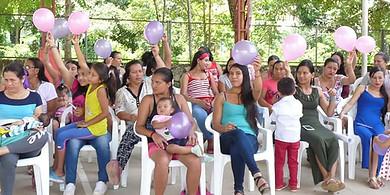 Photo of Hay cerca de 300 beneficiarios suspendidos de Familias en Acción en Yopal