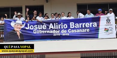 Photo of Más de $1.200 millones para tres obras inconclusas en Hato Corozal