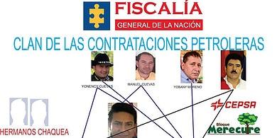 Photo of Fiscalía investigará en Casanare información falsa en redes sociales