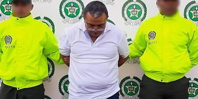 Photo of En Yopal, Padre que violaba a su hija fue condenado