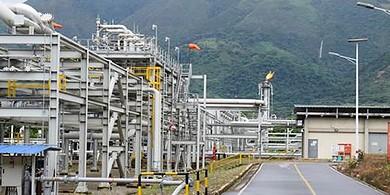 Photo of Equión promueve la sostenibilidad en la producción de hidrocarburos