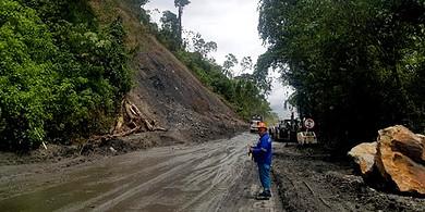 Photo of Se presentaron 38 oferentes para mejoramiento de la vía del Cusiana